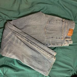 Skinny Gap 1969 Jeans 32x30